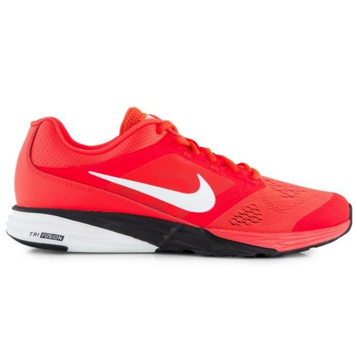 nike chaussures running tri fusion homme