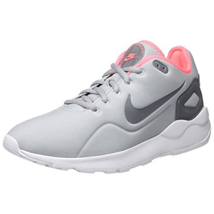 reputable site 89619 f2c1b BASKET NIKE Baskets LD Runner LW Chaussures Femme