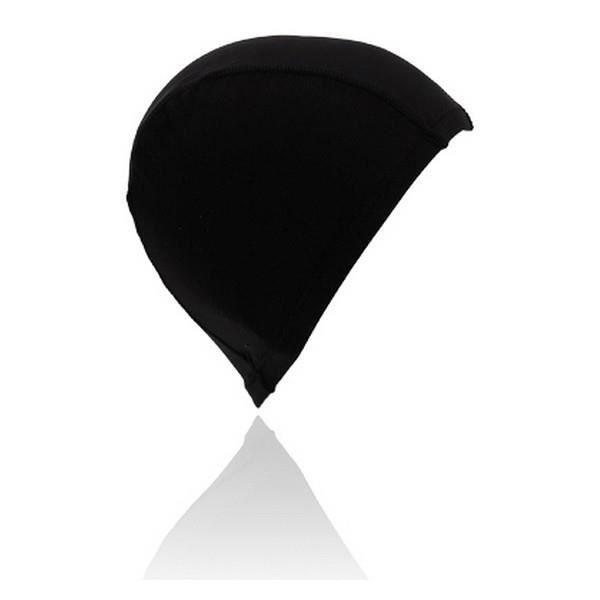 Bonnet de bain 143572