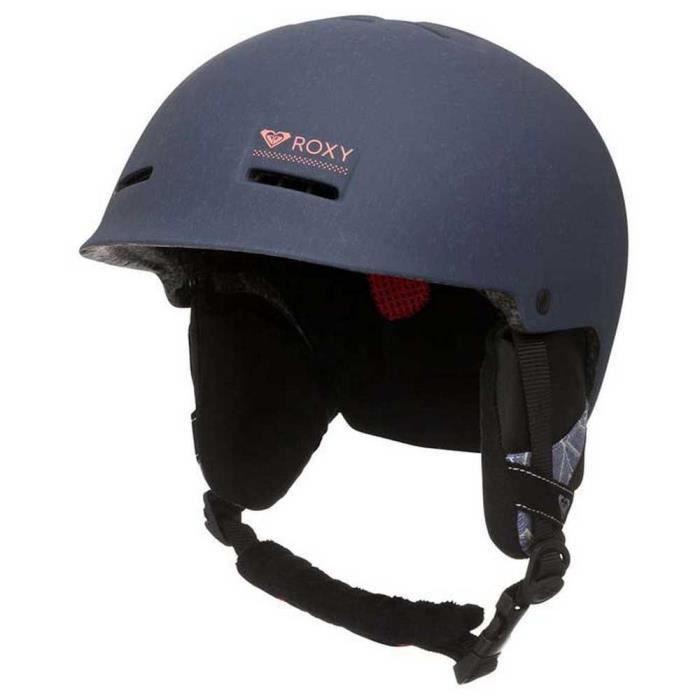 Protections Casques Roxy Avery