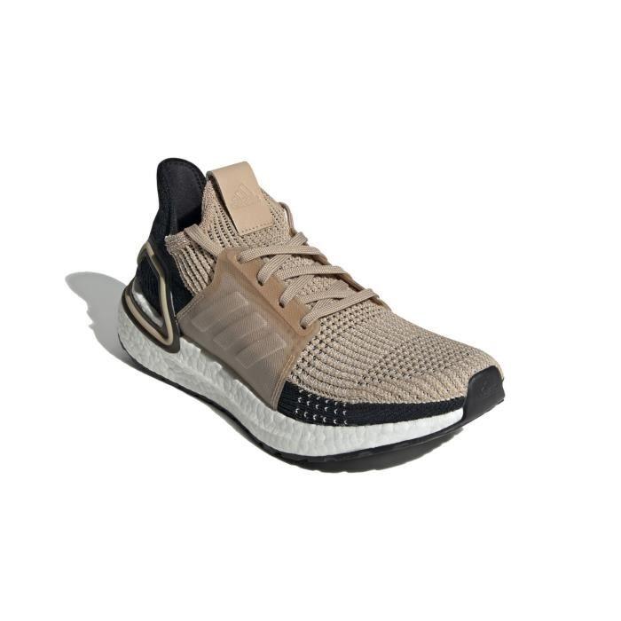 adidas Performance Chaussures de running Ultraboost 19 W