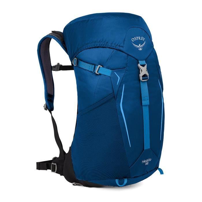 Osprey Hikelite 32 S Bacca Blue [66969]