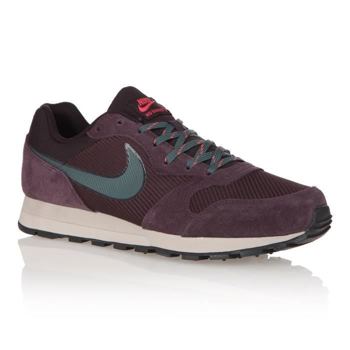 promo code 8860a ba98a Nike md runner - Achat   Vente pas cher