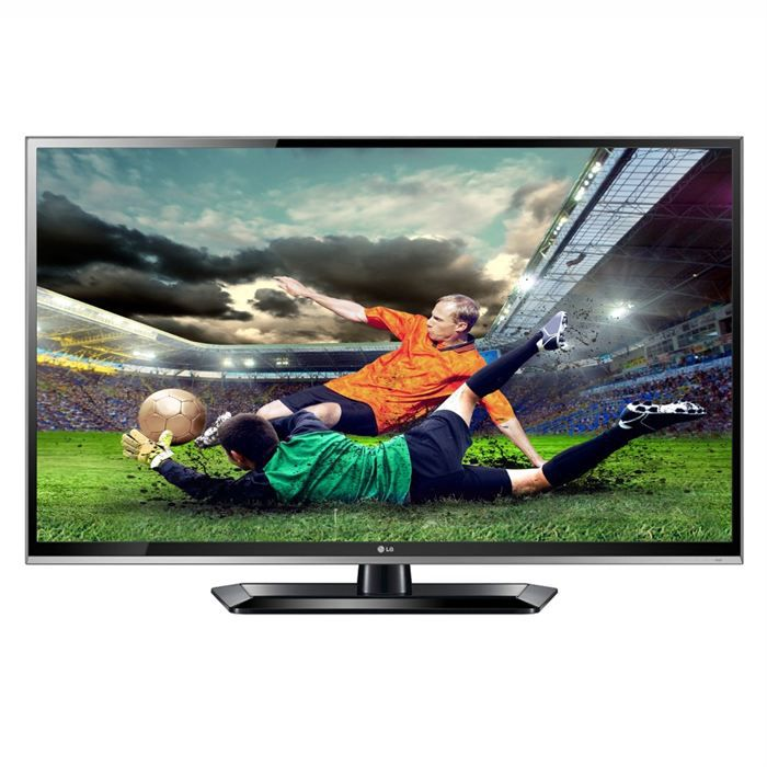 lg 32ls5600 tv led 81 cm t l viseur led avis et prix pas cher cdiscount. Black Bedroom Furniture Sets. Home Design Ideas