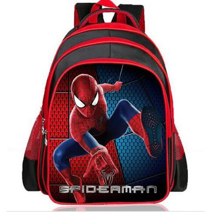 Dessin anime de spiderman - Dessins animes spiderman ...