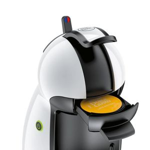 machine dolce gusto achat vente machine dolce gusto pas cher cdiscount. Black Bedroom Furniture Sets. Home Design Ideas