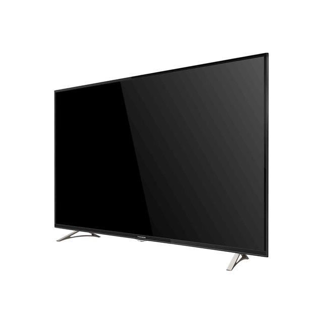 thomson 50ub6406 tv led 4k uhd 127 cm 50 tv televiseurspaschers. Black Bedroom Furniture Sets. Home Design Ideas