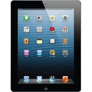 TABLETTE TACTILE Apple iPad 2 Wi-Fi Tablette 64 Go 9.7