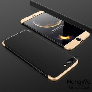 coque gold iphone 8