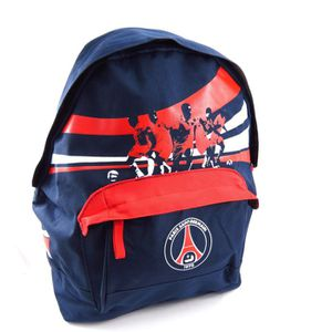 sac dos psg paris saint germain achat vente sac dos sac dos psg paris saint. Black Bedroom Furniture Sets. Home Design Ideas