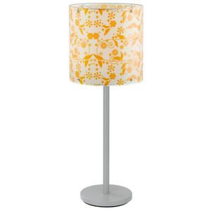 LAMPE DE JARDIN  Luminaire de table jardin terrasse éclairage espac