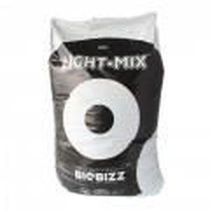 TERREAU - SABLE Light mix 50L Biobizz