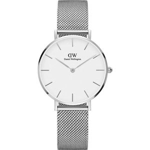 montre femme daniel wellington achat vente pas cher. Black Bedroom Furniture Sets. Home Design Ideas