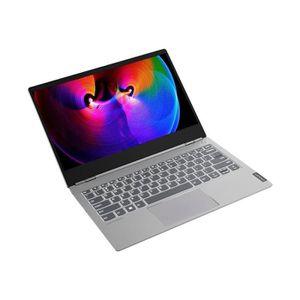 """Top achat PC Portable LENOVO Ordinateur Portable - ThinkBook 13s-IWL 20R90058FR - Écran 33,8 cm (13,3"""") - 1920 x 1080 - Core i7 i7-8565U - 8 Go RAM - 256 pas cher"""