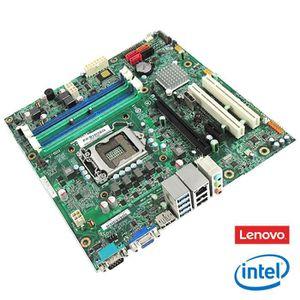 CARTE MÈRE Carte Mère PC Lenovo M92p IS7XM 4551-000380-10 FCL