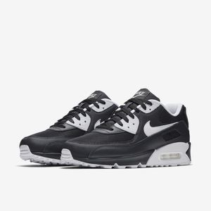 BASKET NIKE AIR MAX 90 ESSENTIAL 537384-089