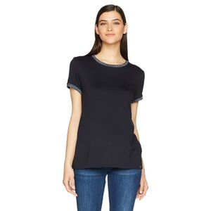 T-SHIRT BOSS ORANGE Tacrew T-shirt LBS3G Taille-32