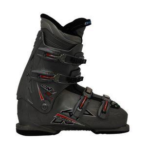 CHAUSSURES DE SKI Chaussure de Ski Nordica modèle S
