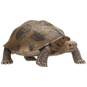 FIGURINE - PERSONNAGE Schleich Figurine 14601 - Animal sauvage - Tortue