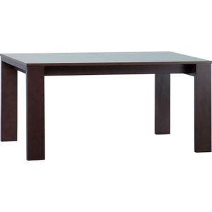 table a manger 4 personnes extensible achat vente table a manger 4 personnes extensible pas. Black Bedroom Furniture Sets. Home Design Ideas
