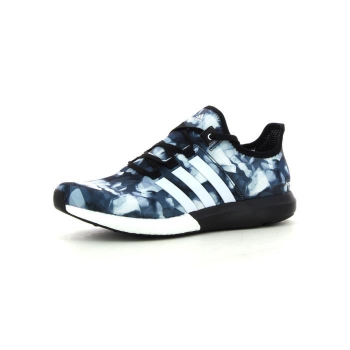 Chaussures de running Adidas Climachill Ride Boost