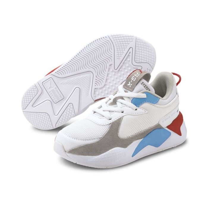 Chaussures de multisports kid Puma RS-X Monday PS