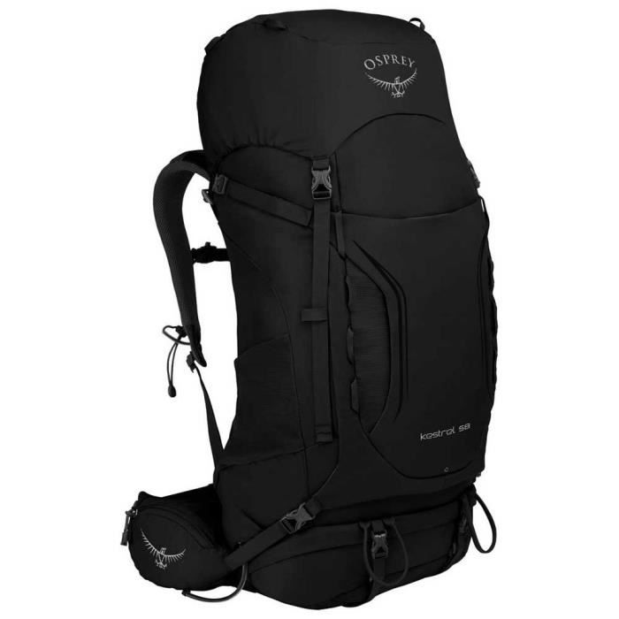 Sacs à dos et bagages Sacs à dos Osprey Kestrel 58l - M-L