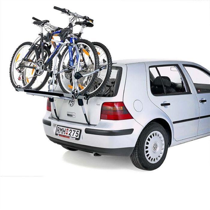 Porte-vélos Thule Clip On 9106 - 2 vélos