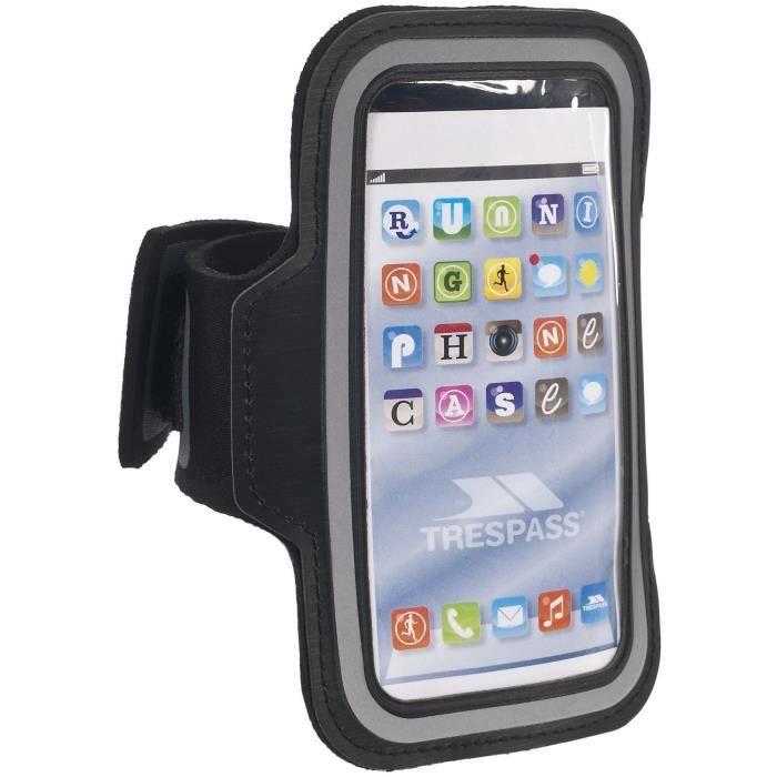 Trespass Strand - Brassard pour téléphone portable