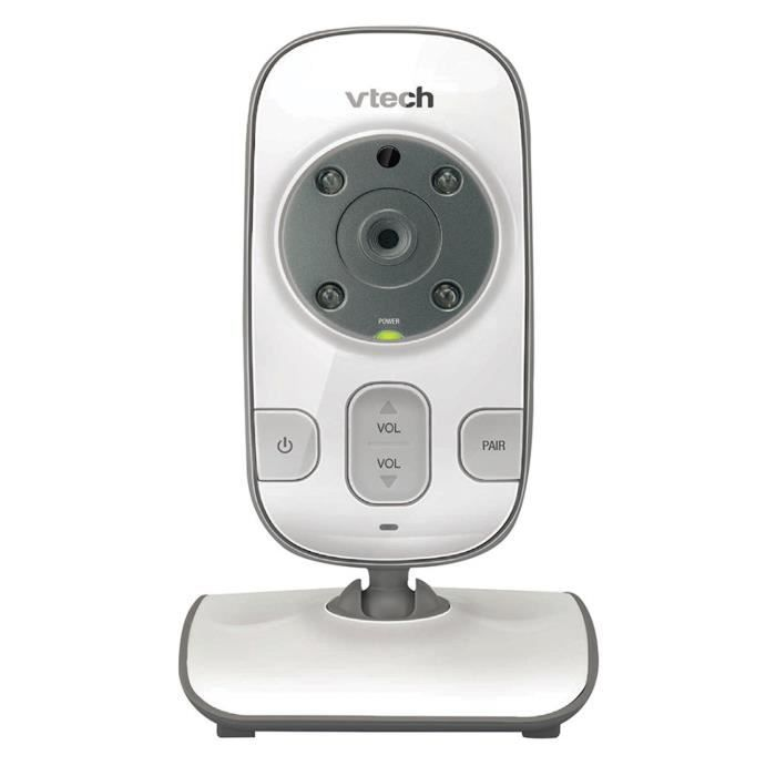 VTECH Camera Supplementaire Pour Bm2600