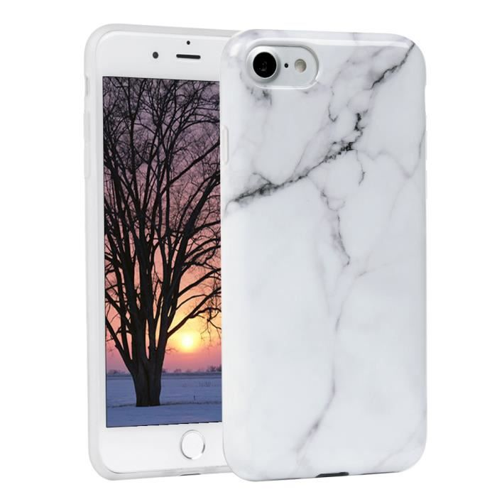 kasos coque iphone 6