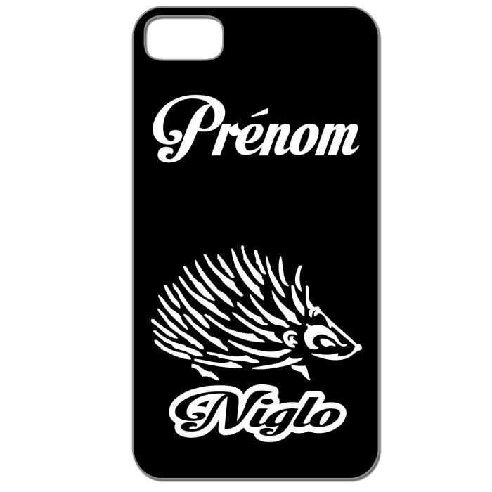 coque iphone 6 niglo