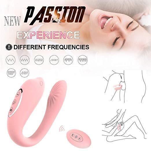 orgasme des seins elle suce super bien