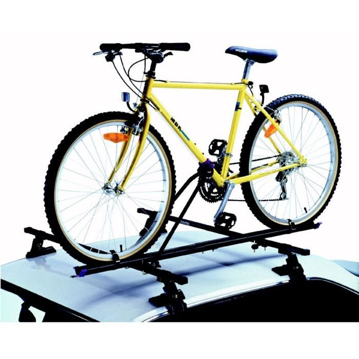 porte velo de toit top bike debout achat vente porte velo porte velo de toit bike debout. Black Bedroom Furniture Sets. Home Design Ideas