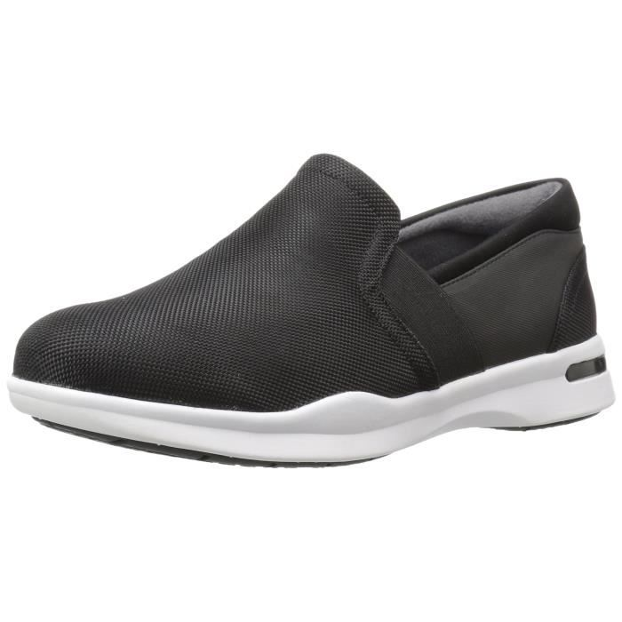 Vantage Loafer I6E0W Taille-40 1-2