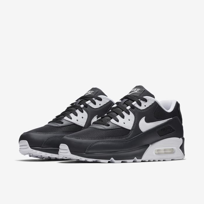 NIKE AIR MAX 90 ESSENTIAL 537384-089