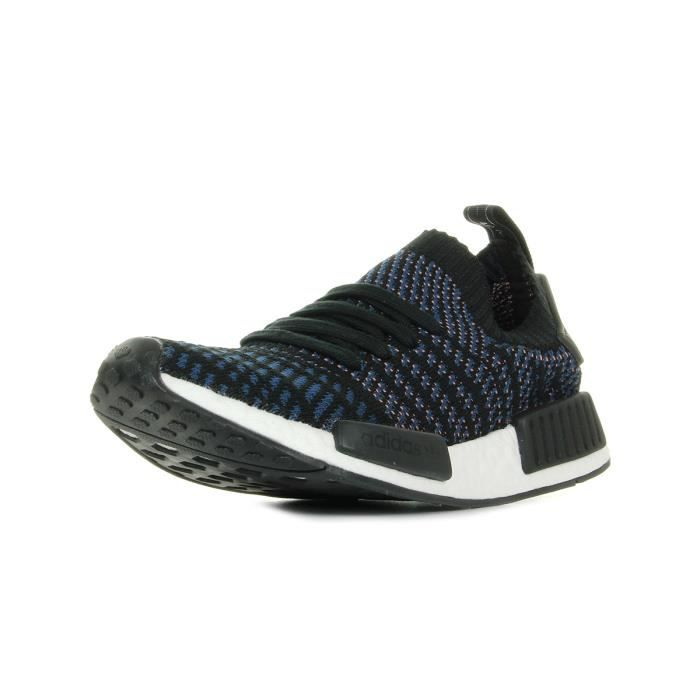 new arrival 86634 204b5 Baskets adidas Originals Nmd R1 Stlt Pk W