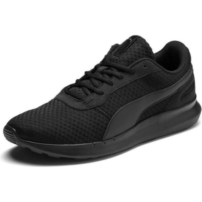 chaussures homme baskets puma st activate. ce styl