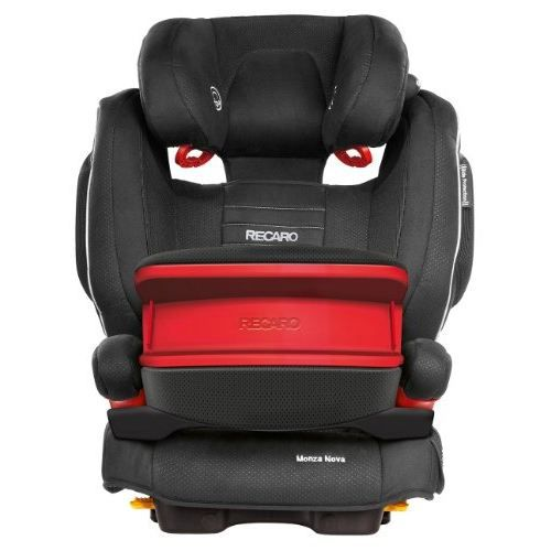 recaro si ge auto groupe 1 achat vente si ge auto r hausseur recaro. Black Bedroom Furniture Sets. Home Design Ideas