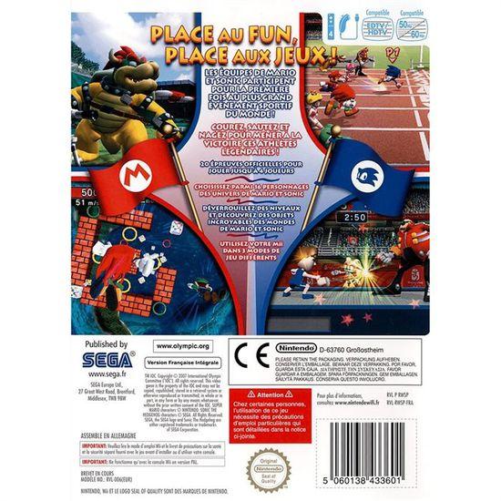 Carte Personnage N° 24 Astérix aux jeux Olympiques Match Cora ETAT NEUF