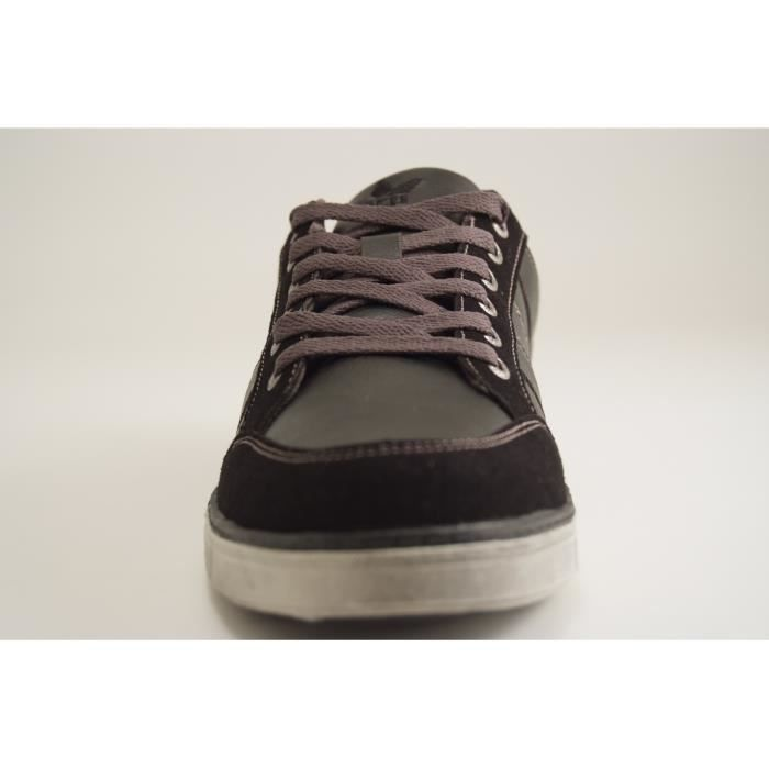 Lico-BOSTON-SNEAKER-NOIR swDwI