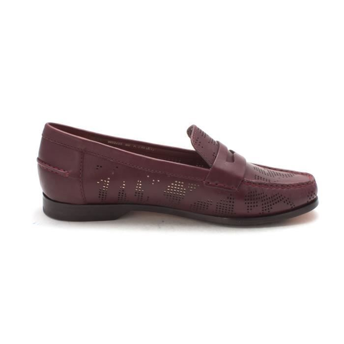 Femmes Cole Haan Roswithasam Chaussures Loafer PNHFsr