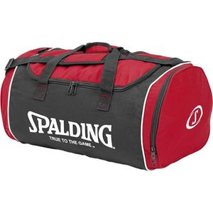 SAC DE SPORT SPALDING Sac de Sport Tube Sports Bag Medium