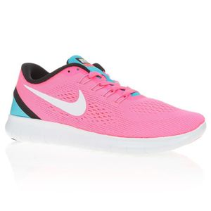 Chaussures Nike Achat Running Vente Cher Femme Pas n6zUxn