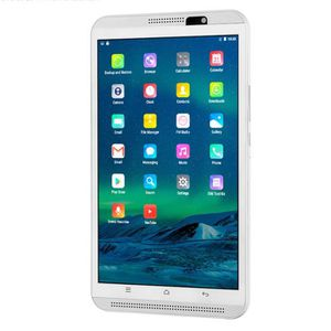 TABLETTE TACTILE 8 pouces 2G + 16G Android 6.0 Dual Sim double télé