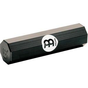 SHAKER MEINL Shaker Octogonal Aluminium Moyen Noir