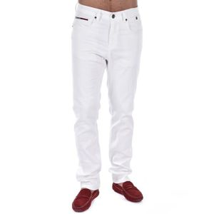 JEANS Tommy Hilfiger Homme Jeans Slim Fit