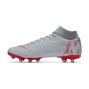 newest 34fb8 7c04e CHAUSSURES DE FOOTBALL Chaussures football Nike Mercurial Superfly VI Aca