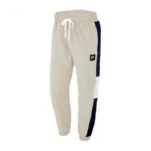 SURVÊTEMENT Pantalon de survêtement Nike AIR - BV5191-072