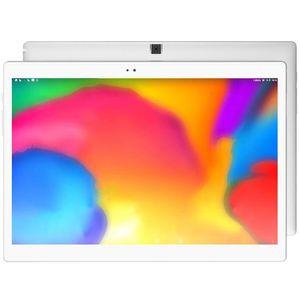"TABLETTE TACTILE ALLDOCUBE XTablette tactile Tablet PC 10.5""Full HD"